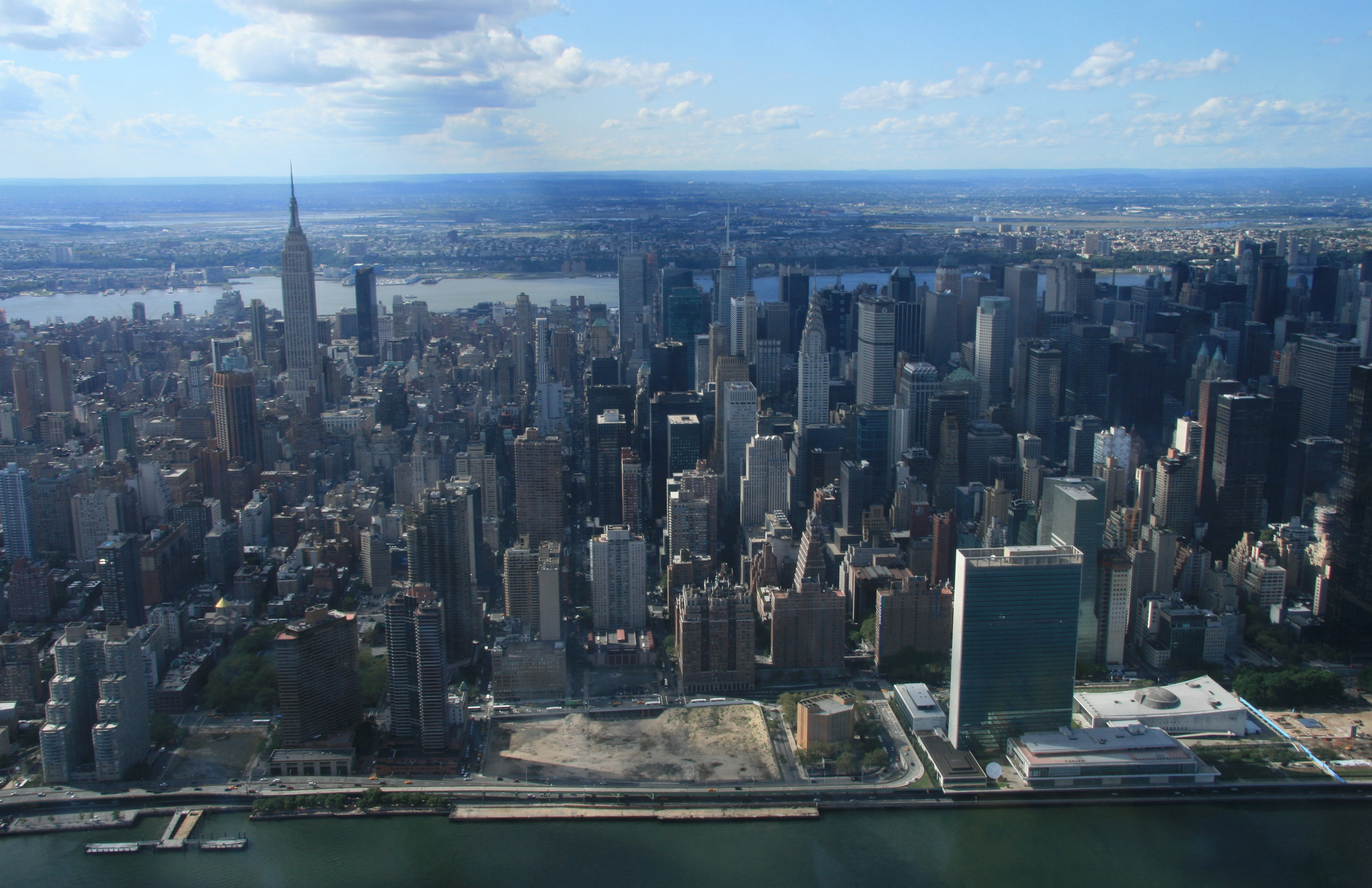 helicopter manhattan with Eu352 on Chinatown Manhattan besides The Island Dangerous Visit Mysterious Sentinelese Tribe Rejected Outsiders 60 000 Years Try Kill Sets Foot Land also Best Rooftop Bars In New York together with Lyft Nyc moreover City of rio de janeiro.